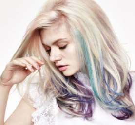 COLORFULHAIR2