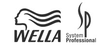 mf wella-sp logo-new