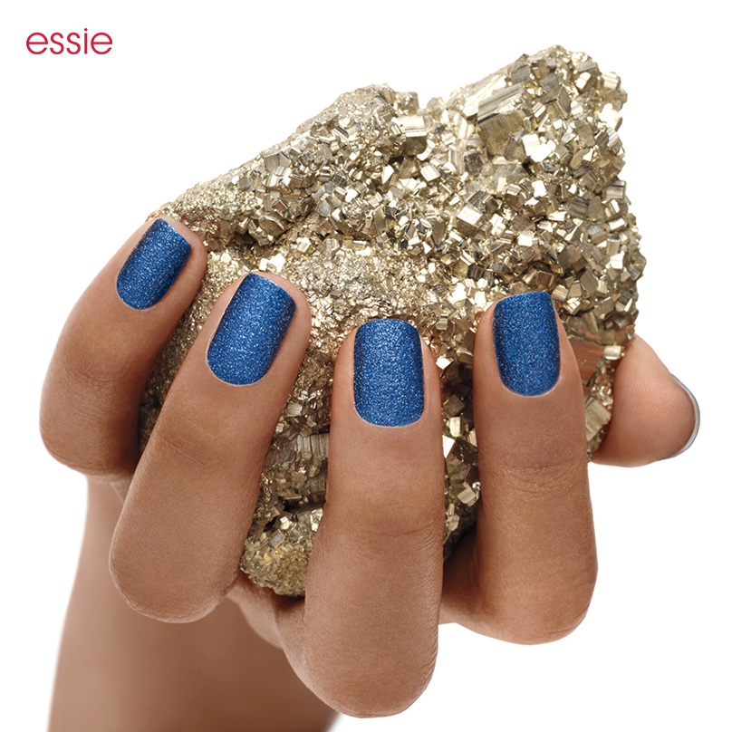 nails essie2